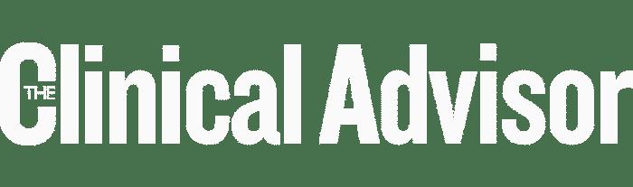 article sur l'embolisation pelviennes